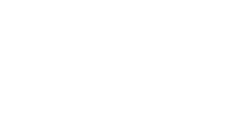 MUS Automotive